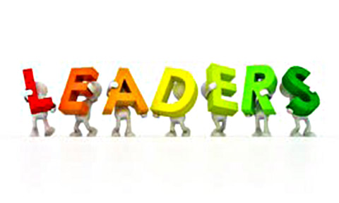 22 Qualities that make a Great Leader | Villa Park Chamber ...